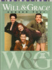 Will and Grace - Season 4 (Boxset) DVD Movie