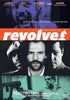 Revolver DVD Movie
