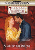 Shakespeare in Love (Miramax Collector s Series) (Bilingual) DVD Movie