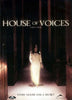 House of Voices (2 Disc) (Bilingual) DVD Movie