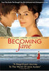Becoming Jane (Bilingual) DVD Movie