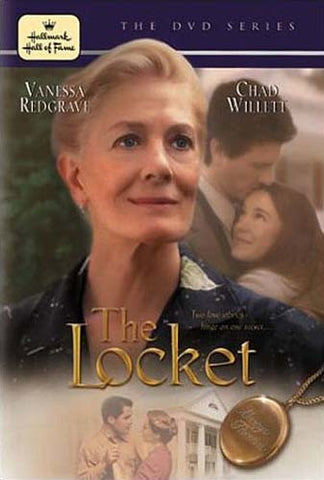 The Locket DVD Movie