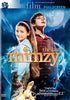 The Last Mimzy (Full Screen Infinifilm Edition)(Bilingual) DVD Movie