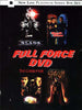 Full Force(Blade/Rush Hour/The Corruptor/Spawn) (Boxset) DVD Movie