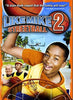 Like Mike 2 - Streetball DVD Movie
