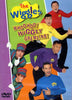 The Wiggles - Whoo Hoo Wiggly Gremlins DVD Movie