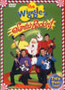 The Wiggles - Santa's Rockin'! DVD Movie