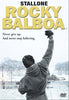 Rocky Balboa (Bilingual) DVD Movie