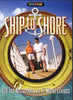 Ship to Shore - 120 Top Attractions on 12 World Cruises DVD Movie
