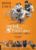 Joe Kid on a Sting-Ray (Do Not Enter this in system) DVD Movie