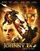 Adventures of Johnny Tao DVD Movie