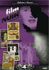 Film Noir - Collector's Classics - Vol.2 (Boxset) DVD Movie