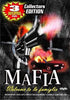 Mafia - Welcome to la Famiglia DVD Movie