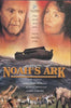 Noah's Ark (Jon Voight) DVD Movie