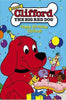 Clifford - Happy Birthday, Clifford DVD Movie