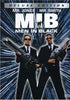 Men in Black (Deluxe Edition) DVD Movie