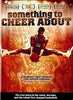 Something to Cheer About DVD Movie