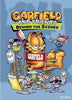 Garfield and Friends - Behind the Scenes DVD Movie