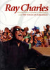 Ray Charles Celebrates A Gospel Christmas With The Voices Of Jubilation! DVD Movie