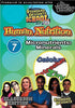 Standard Deviants School - Human Nutrition - Program 7 - Micronutrients Minerals DVD Movie