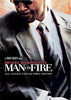 Man on Fire (L'Homme En Feu)(Two-Disc Collector's Edition) DVD Movie