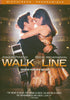 Walk the Line (Bilingual) DVD Movie