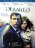 Derailed (Uncut Full Screen Version) (Bilingual) DVD Movie