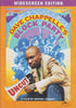 Dave Chappelle's Block Party (Uncut) (Widescreen) DVD Movie