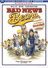Bad News Bears (Special Collector's Edition) DVD Movie