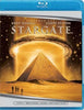 Stargate (Extended Cut) (Blu-ray) BLU-RAY Movie