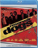 Reservoir Dogs (15th Anniversary) (Blu-ray) BLU-RAY Movie