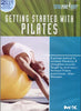 Getting Started With Pilates/Pilates Principles and Beginners (Boxset) DVD Movie
