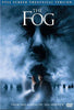 The Fog (Full Screen) DVD Movie