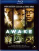 Awake (Blu-ray) BLU-RAY Movie