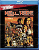 Hell Ride (Blu-ray) BLU-RAY Movie