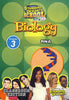 Standard Deviants School - Biology - Program 3 - RNA (Classroom Edition) DVD Movie