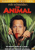 The Animal (Special Edition) DVD Movie