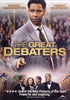 The Great Debaters (Bilingual) DVD Movie