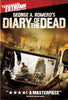 Diary of the Dead (George A. Romero s) (Bilingual) DVD Movie