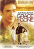 Grace Is Gone DVD Movie