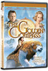 The Golden Compass (Widescreen) DVD Movie