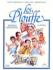 Les Plouffe DVD Movie
