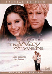 The Way We Were (Special Edition)