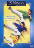 3 Ninjas Kick Back DVD Movie