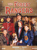 The Forest Rangers Season - 1 - Part - 2 (Boxset) DVD Movie
