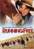 Running Free DVD Movie