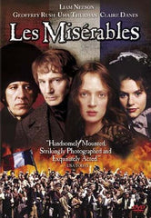 Les Miserables (Liam Neeson)