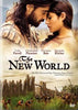 The New World (Bilingual) DVD Movie
