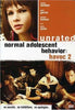 Normal Adolescent Behavior - Havoc 2 DVD Movie