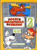 Rocky and Bullwinkle and Friends - The Complete Season 2 (Boxset) DVD Movie